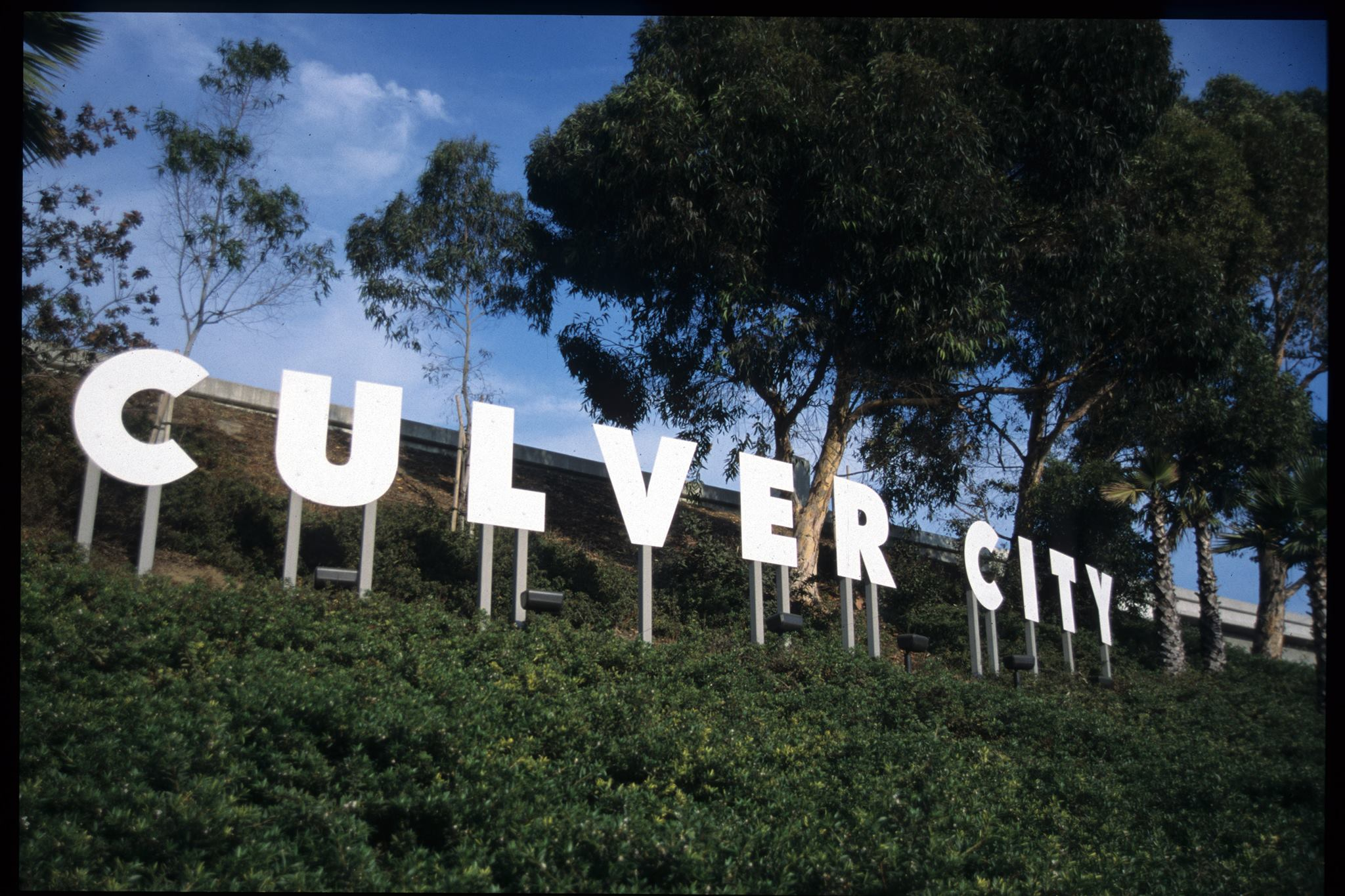 the culver city city council meeting essay Make these official city meetings so all council members can attend without violating the brown act (open meeting requirements) in addition to the non-discriminatory policy of the culver city police department which address race and ethnicity we should have policies that explicitly forbids discrimination in terms of immigration status.