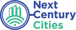 Next Century Cities | Broadband Internet & Infrastructure