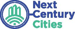 Next Century Cities | Broadband Internet & Infrastructure